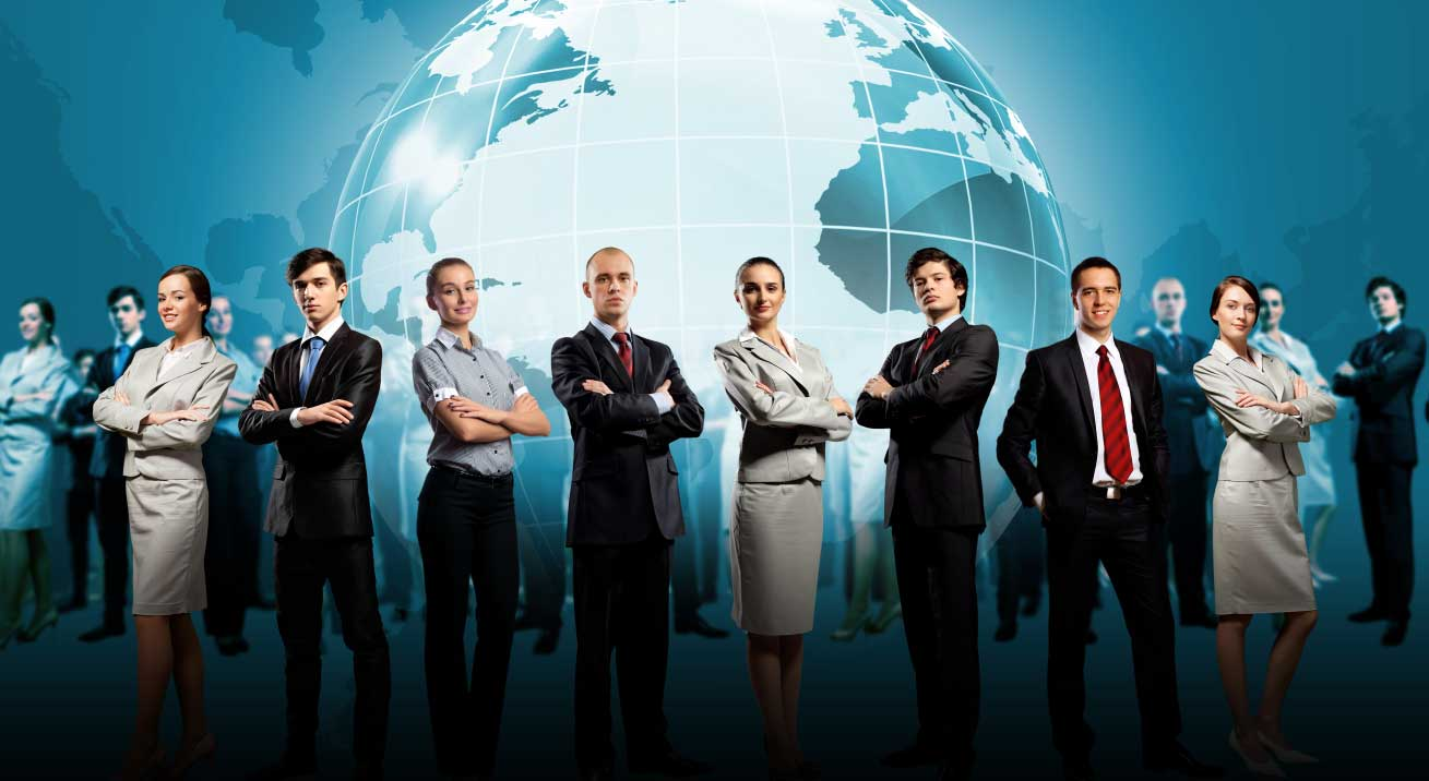 the importance of international management for the success of a corporation Forces outside the firm's traditional boundaries are increasingly important in   new success indicators relate to the firm's capability in acquiring and managing.