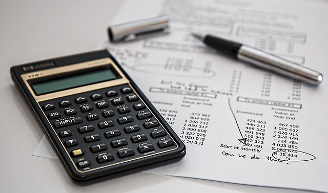 Finance for non-financial managers Training: Johannesburg, Cpt, Dbn