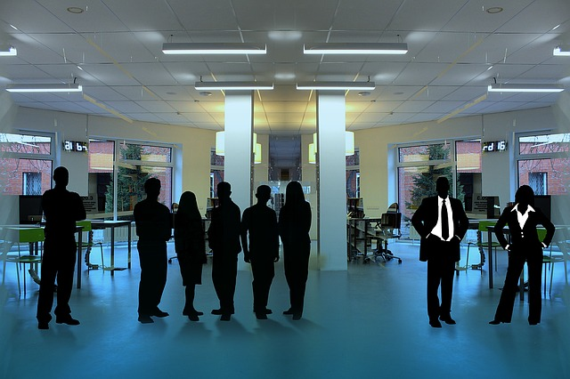 HR Management Course / HR Course / HR Workshop