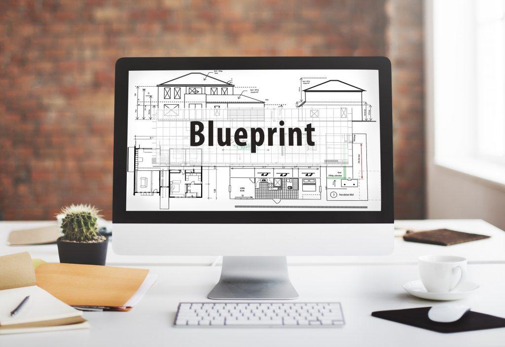 AutoCAD Revit Architecture Essentials Training Course: Revit