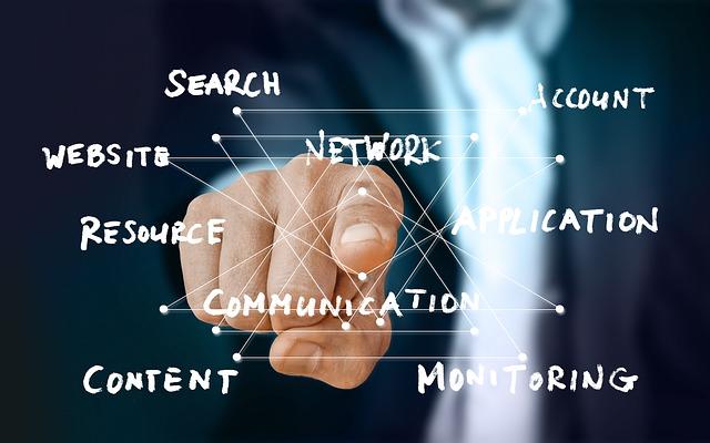 MVC Courses; MVC 4 Training ; .Net Training Courses; Asp Courses; Asp.Net Mvc Training; Asp Course)