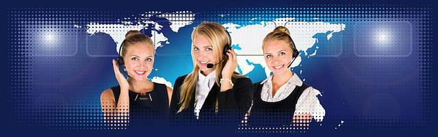 Call Center Training Program Outline; Call Center Course; Call Centre Training Courses Cape Town, Johannesburg-throughout South Africa