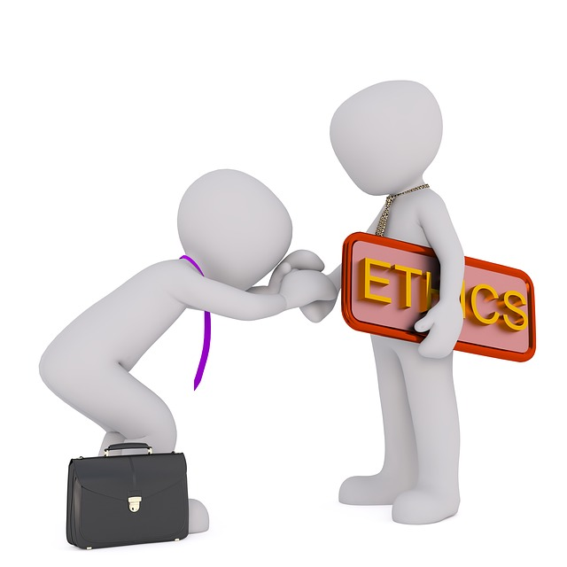Business Ethics Course [ or Ethics Courses in South Africa; Work Ethics Training Course Outline; Ethics Training South Africa (Johannesburg, Cape Town, Durban)]