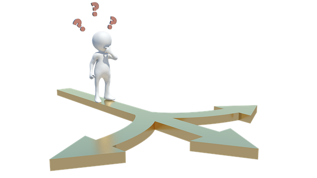 affordable Appreciative Inquiry Training Course orAppreciative Inquiry Courses, Appreciative Inquiry Training Course, Asking the Right Questions Course,Asking the Right Questions training course andAsking the Right Questions training programmes
