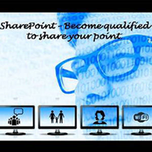 Microsoft Sharepoint 2010 End User Level 1 (MS Course no. 50575A) Course. Sharepoint 2016 Training, Sharepoint 365 Training, Sharepoint 2016 Courses