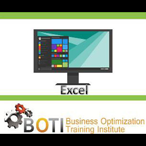 Learn Excel, Beginners Excel Tutorial, Excel Training Cape Town, Microsoft Excel Training, Excel Training
