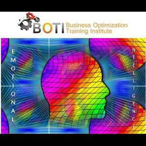 Emosionele intelligensie opleiding kursus