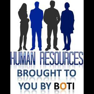 (Human Resources Training, HR Courses)
