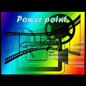 Microsoft Office PowerPoint 2010 or 2013 Beginners Course