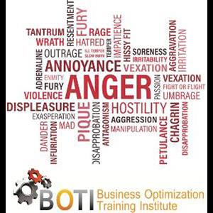 (Anger Management Classes, Anger Management Courses Cape Town, Anger Management Workshop )