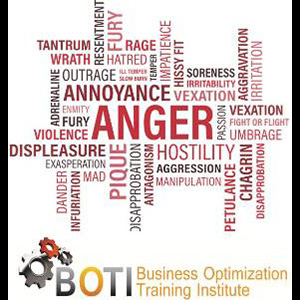anger management kursus
