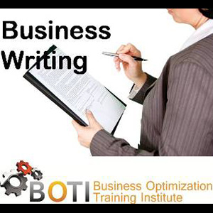 (Writing Courses Cape Town, Writing Skills Business, Writing Services, Writing Courses South Africa)