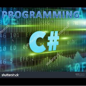 ((Computer Programming Courses, Java Classes, Classes In Java, Course In Computer Programming, Course On Computer Programming, C Programming Courses, Java Short Course))