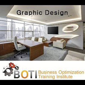 (Graphic Design Courses, Graphic Design Workshop, Graphic Designer Courses, Graphic Design Business, Creative Design Courses, Graphic Design Classes)