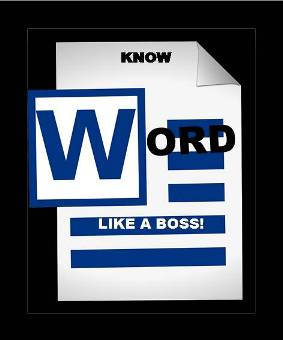 Ms Office Excel gevorderde 2013 opleiding kursus