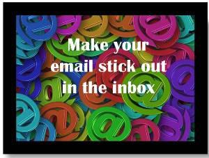 Email Etiquette Course