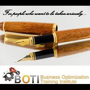 erskaffing ketting bestuur opleiding kursus