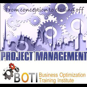 Project Management Course, Project Management Workshop, Course In Project Management, more Advanced Project Management Courses