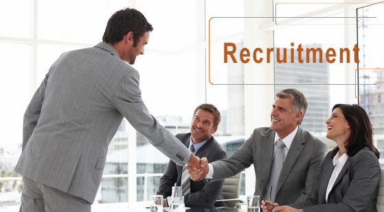 Employee Recruitment Course. Recruitment And Selection Training Course, Recruitment And Selection Training, Recruitment And Selection Courses