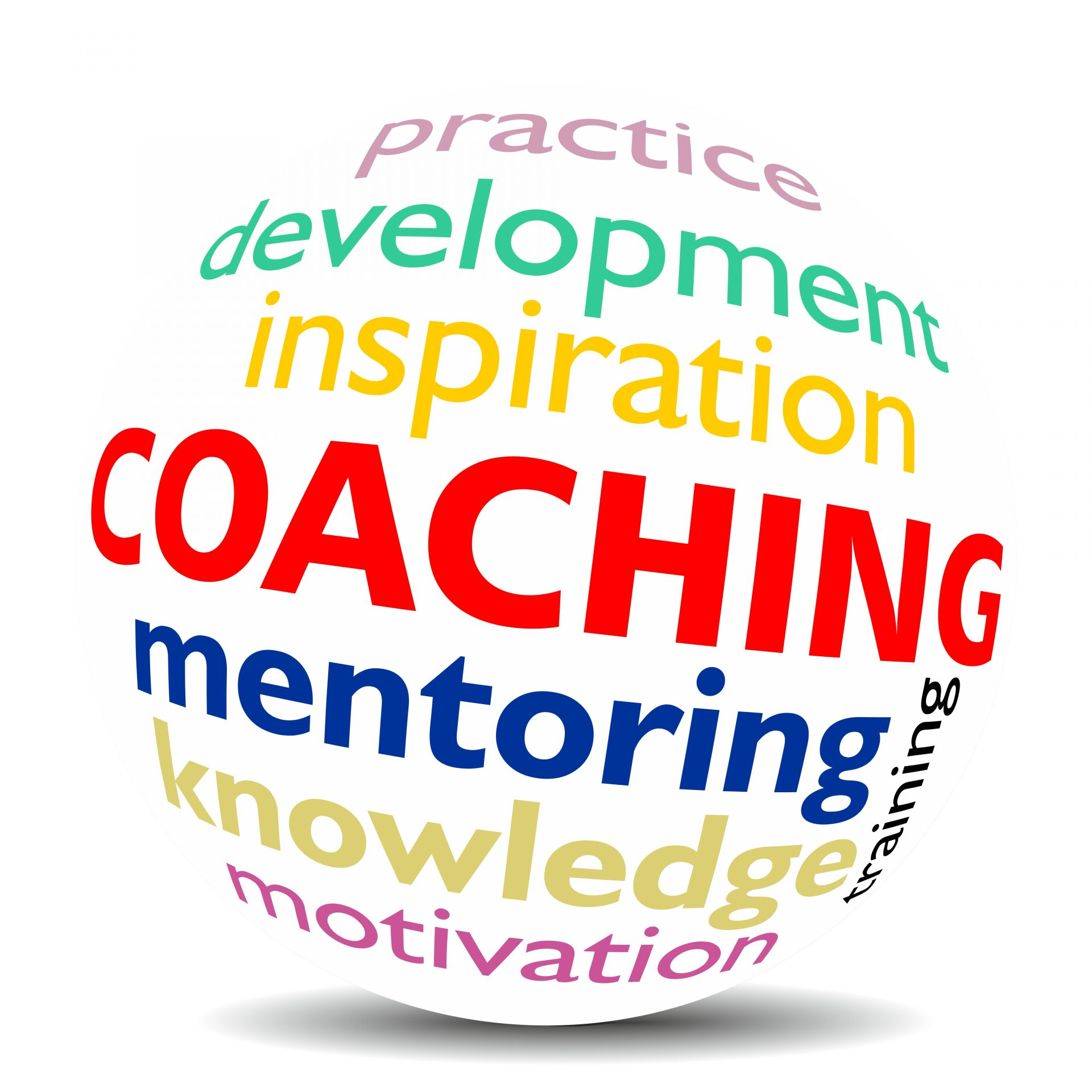 Coaching And Mentoring Course, coaching courses cape town, coaching classes, coaching classes