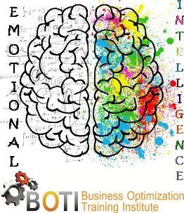 Emotional Intelligence Training Course Course. Intelligence Training, Emotional Intelligence Business, Intelligence Companies