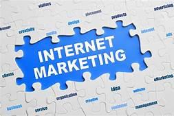 BOTI offers Internet marketing training courses, Internet marketing training programmes and social media marketing courses across South Africa. Book now! Internet Marketing Essentials Training Course Course