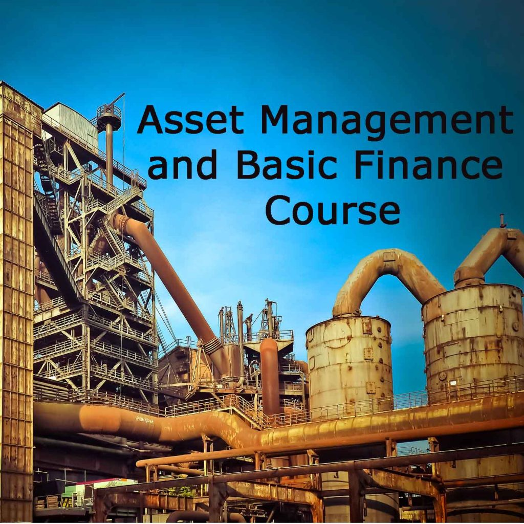 Public Course Schedule and Costs Please click on link below for our closely linked public course There are no upcoming events at this time. Customized Courses - Book or Obtain Instant Quote We also offer the above course across the country: Anytime, Anywhere. Click on the link to get an instant proposal or book your course NOW:  Or alternatively click on the button below to view our full Public Course Calendar of close to 100 events:
