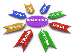 evolution of coaching and mentoring