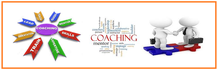 coaching in business, mentoring, coaching and mentoring in business