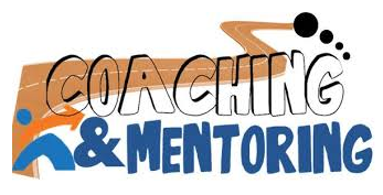 effective coach and mentor
