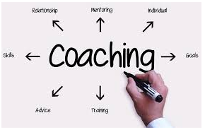 coaching and mentoring, coaching or mentoring
