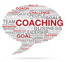 Enjoy this article on coaching within organisations and mentoring within organisations?  Enrol on one of BOTI's coaching and mentoring training programmes now!