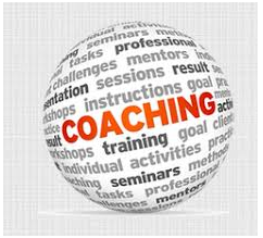 coaching and mentoring, management coaching, finding a mentor