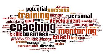 coaching and mentoring fundamentals, fundamentals of coaching and mentoring, coaching and mentoring fundamentals