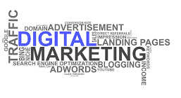 marketing and advertising courses, social media marketing courses, digital marketing short courses