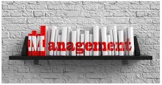 business management training courses, business management courses, leadership program