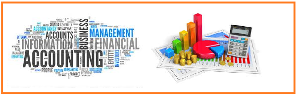 accounting fundamentals such as how to read financial statements and a balance sheet