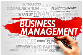 business courses, management training courses