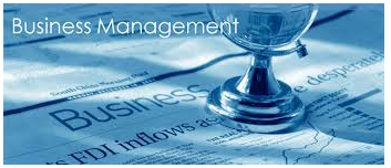 business courses, business management short courses or management skills training courses