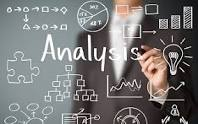 Learn the essentials of business analysis.  Enrol now on BOTI's business analyst course and understand the concepts of 'analysis' and 'design'.  BOTI offers business training courses across South Africa.  Book now!