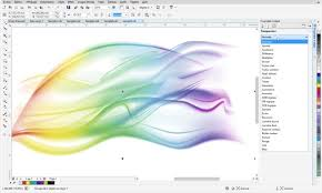 Learn the art of corel draw x8.  Click here to book your seat on one of BOTI's Corel Draw courses, suitable for beginners as well as those who are seeking to improve their existing skills.  Don't delay, book now!