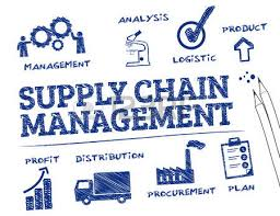 Want to know more about the links in the Supply Chain Management process?  BOTI, offers supply chain management courses, a specialised logistics management course, pppfa training and practical logistics courses across South Africa.  Don't delay!  Book now!