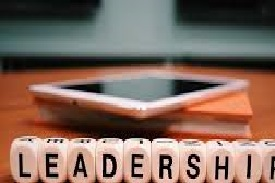 BOTI offers leadership training programs, leadership