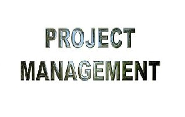 Get the project management education and training and project management qualifications you need by enrolling on one of BOTI's project management courses for beginners or book your seat on BOTI's Evaluate and improve the project team's performance course. BOTI offers business training programmes across South Africa.