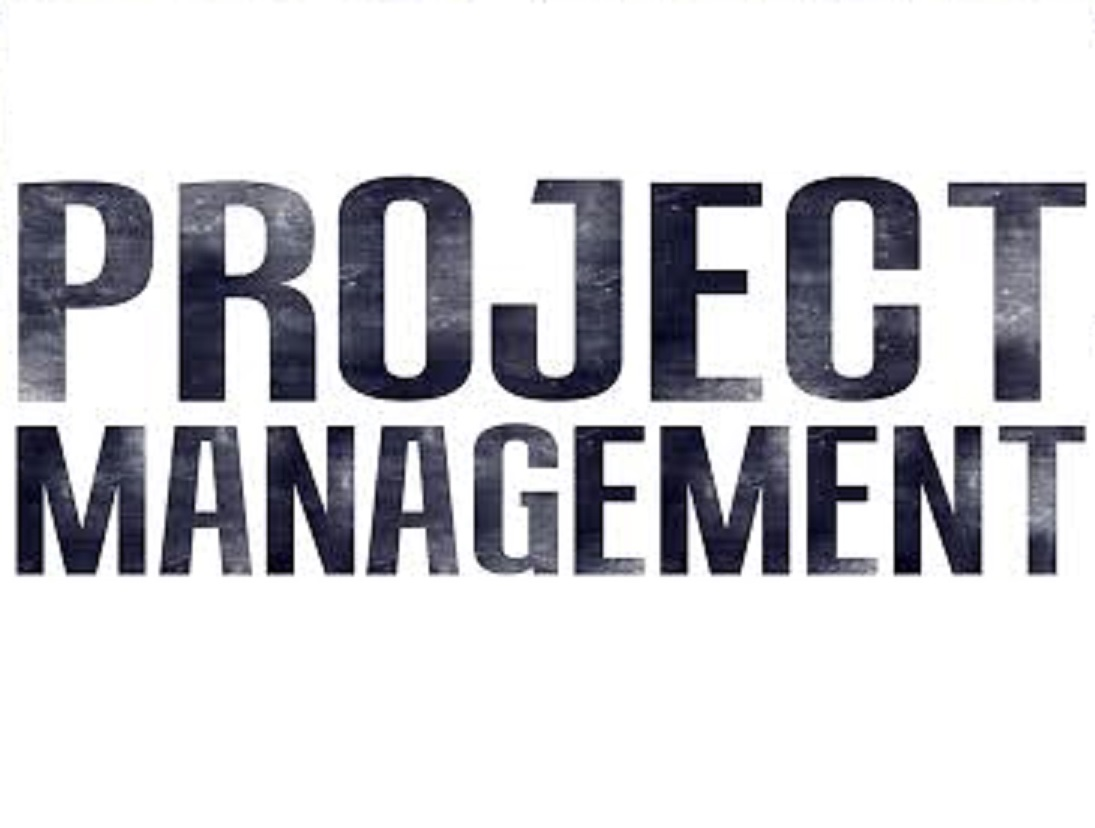 Learn About Support Project Processes Pmp Training And Pmp Project