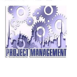 Get project management certification, enroll on training of project manager courses and become a pmp certified project manager. Book your seat now on BOTI's Unit Standard course: Conduct project documentation management to support project processes. BOTI offers business training programmes across South Africa.