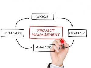 Develop your project management skills, equip yourself with the required project management tools and learn more about the role of a project manager  Enrol now on BOTI's Project Management Essentials Course!
