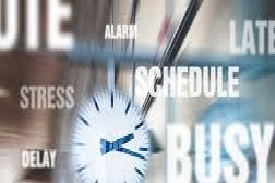 Enroll now for time management training courses, time management classes or time management skills training or reserve your seat on BOTI's Unit Standard Course: Plan to manage one's time. BOTI offers business training programmes across South Africa.