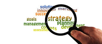 Enhance your strategic planning skills.  BOTI offers strategic planning training courses, strategic thinking training and planning training courses.  Reserve your seat now on BOTI's Unit Standard course:  Plan strategically to improve new venture performance.  BOTI offers business training programmes across South Africa.