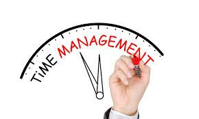 Enhance your business management skills.  BOTI offers management courses and business courses.  Book yours seat now on BOTI's Unit Standard course:  Apply efficient time management to the work of a department/division/section.  BOTI offers business training programmes across South Africa.
